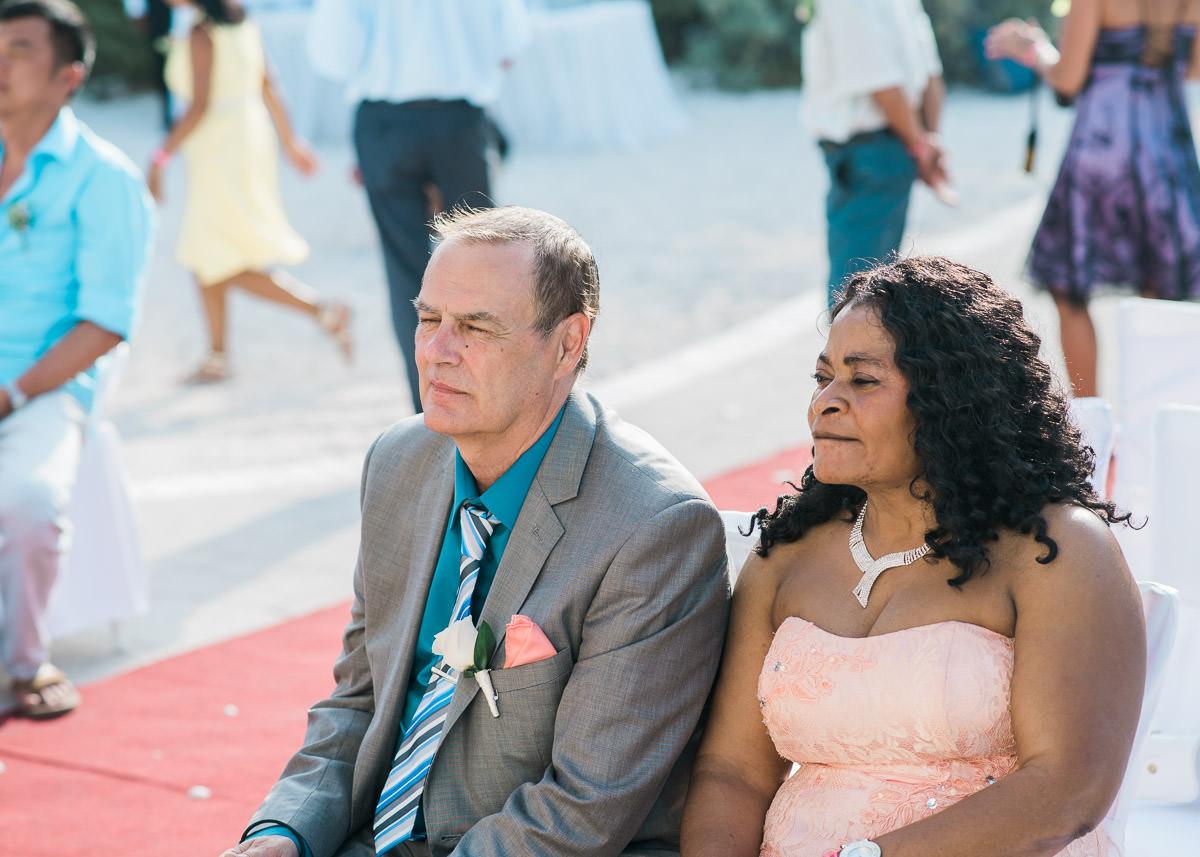 Bonica Cyril Wedding Tulum Mexico Gran Bahia Principe (32 of 60)