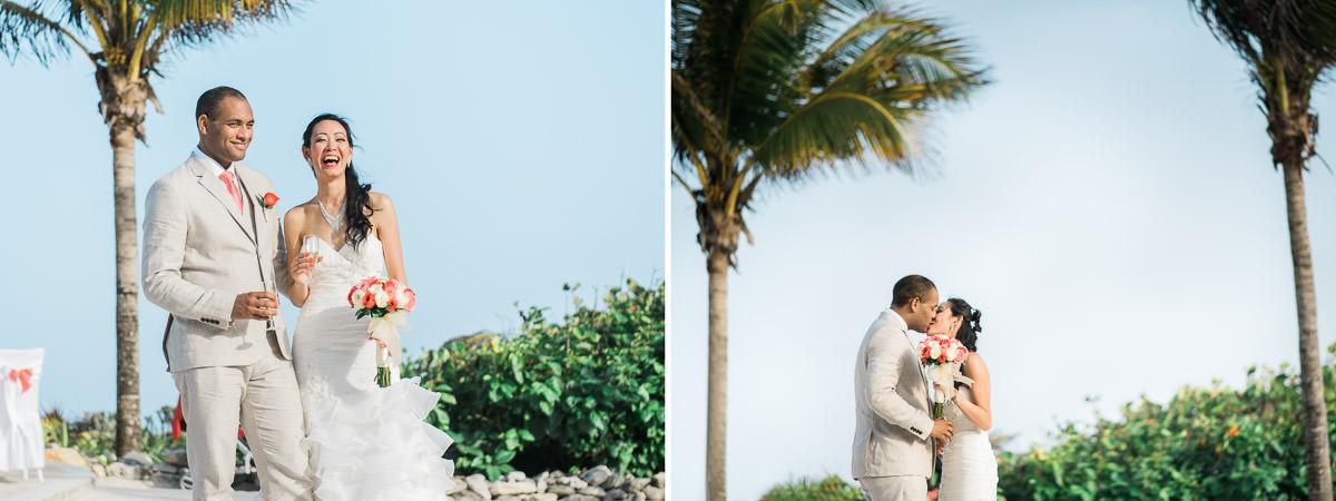 Bonica Cyril Wedding Tulum Mexico Gran Bahia Principe (39 of 60)