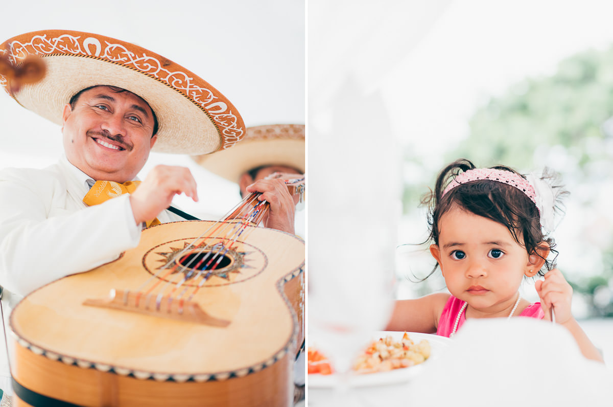 Bonica Cyril Wedding Tulum Mexico Gran Bahia Principe (53 of 60)