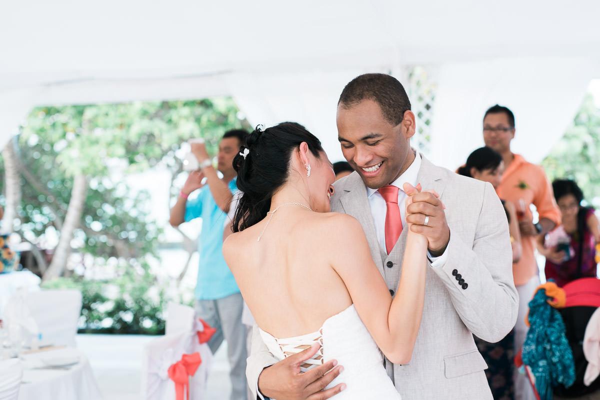 Bonica Cyril Wedding Tulum Mexico Gran Bahia Principe (55 of 60)