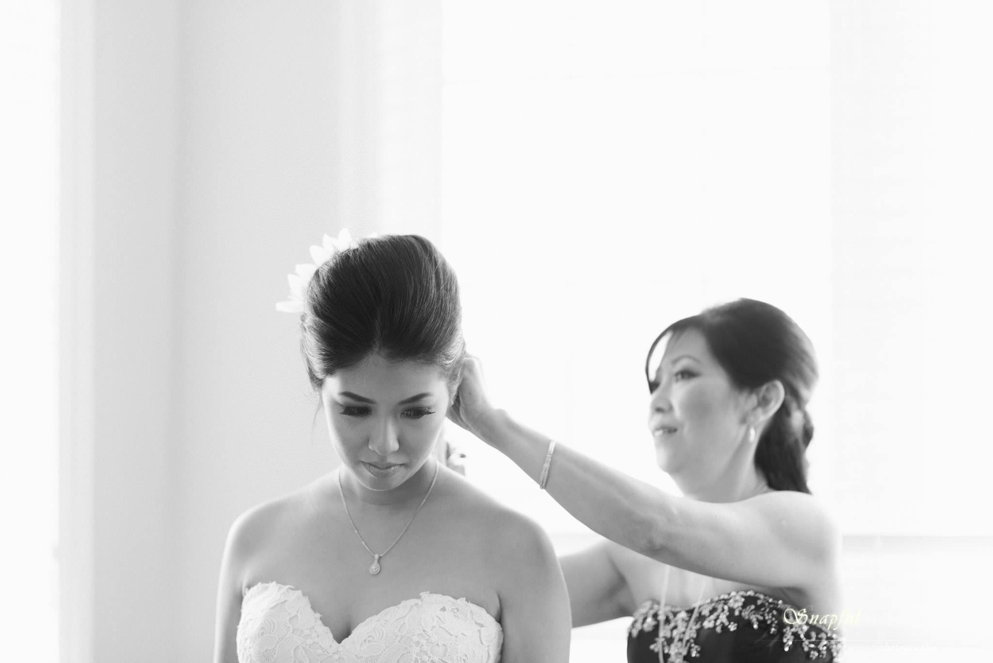 Cong Myshelle Wedding Vietnamese Wedding Borgata-2