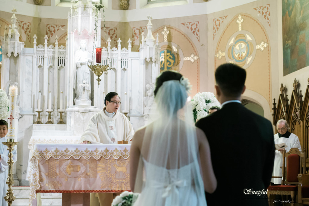 Cong Myshelle Wedding Vietnamese Wedding Borgata-26