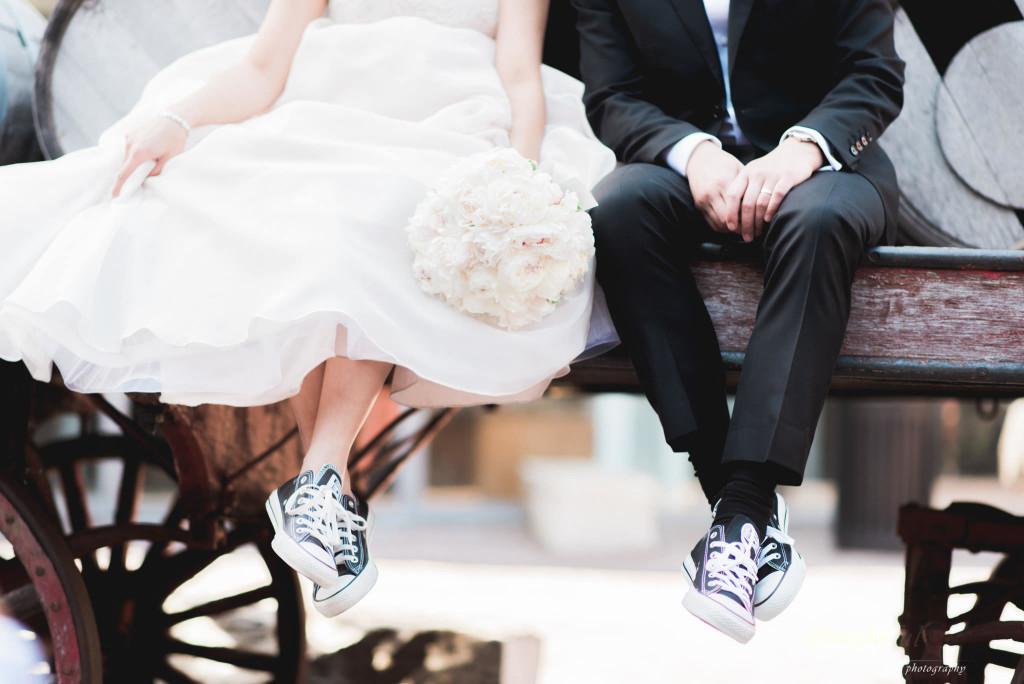 Cong Myshelle Wedding Vietnamese Wedding Borgata-41