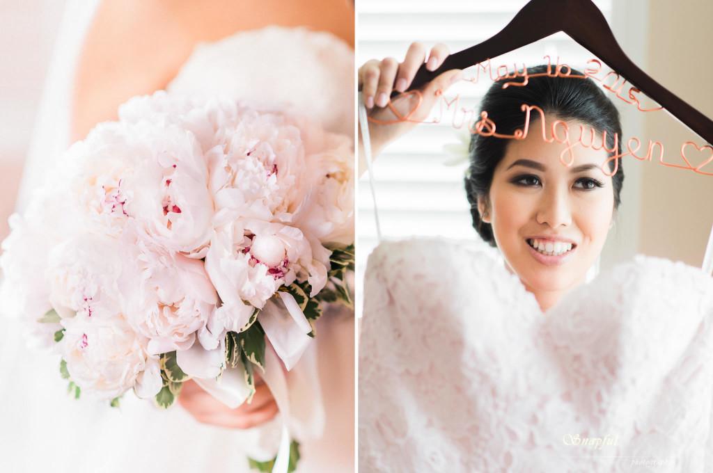 Cong Myshelle Wedding Vietnamese Wedding Borgata-6