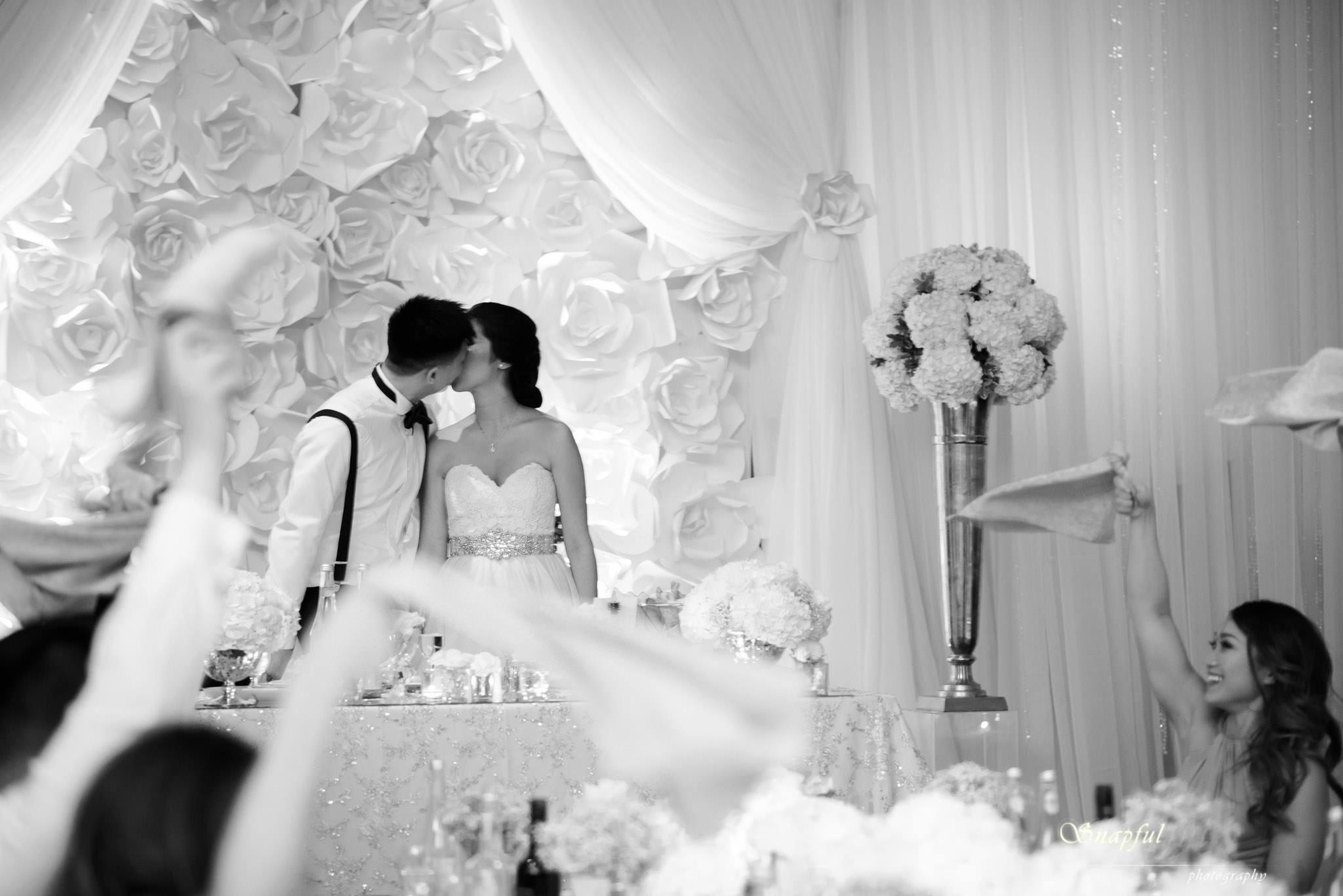 Cong Myshelle Wedding Vietnamese Wedding Borgata-60