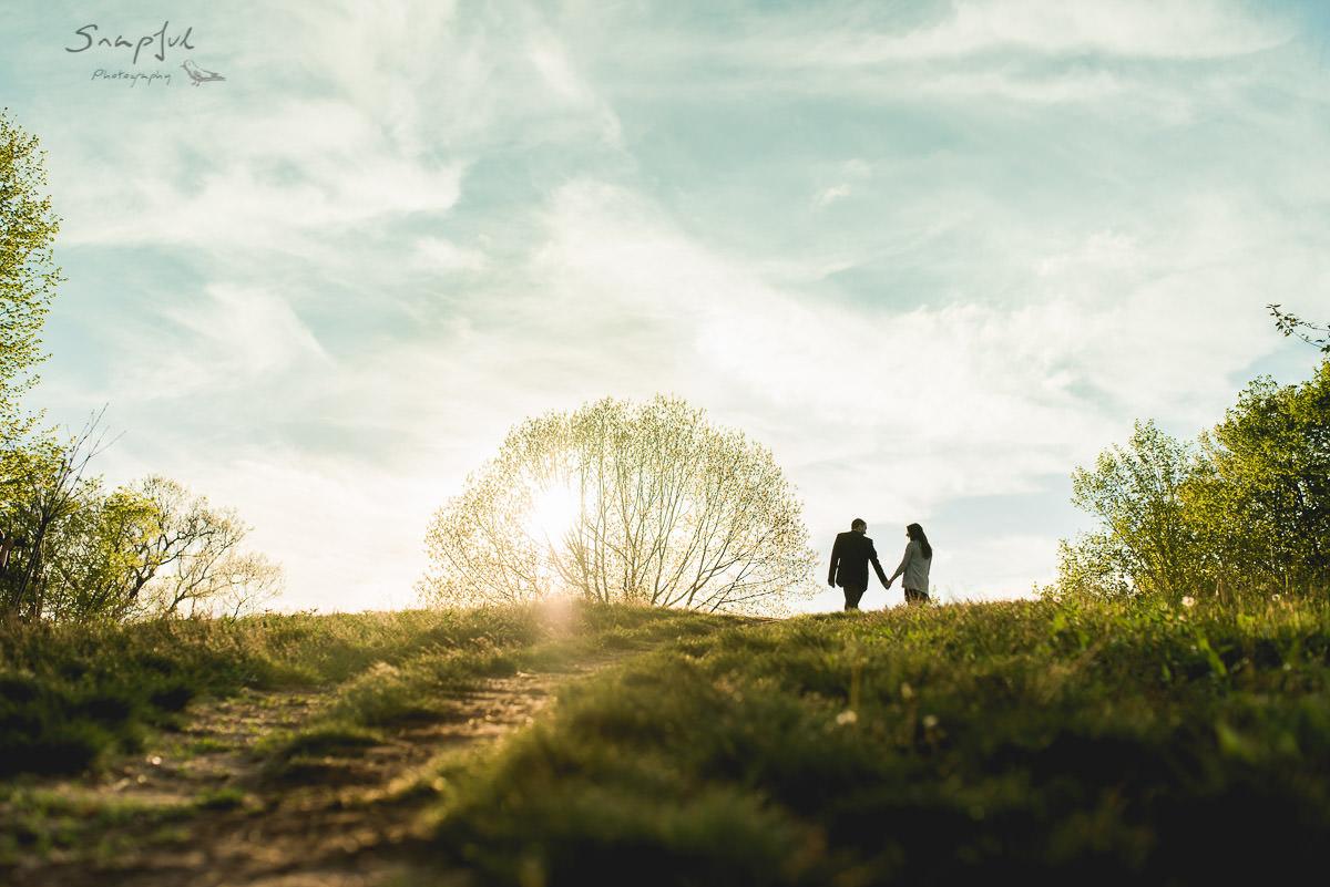 Paul-Sarah-Engagement-High-Park-Toronto-1