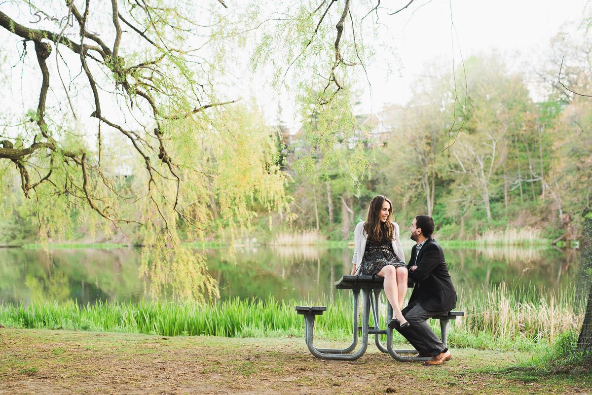 Paul-Sarah-Engagement-High-Park-Toronto-10