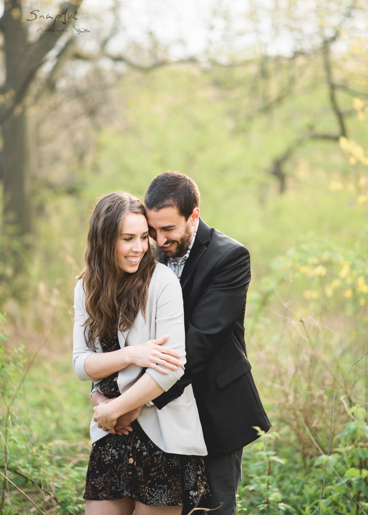 Paul-Sarah-Engagement-High-Park-Toronto-15