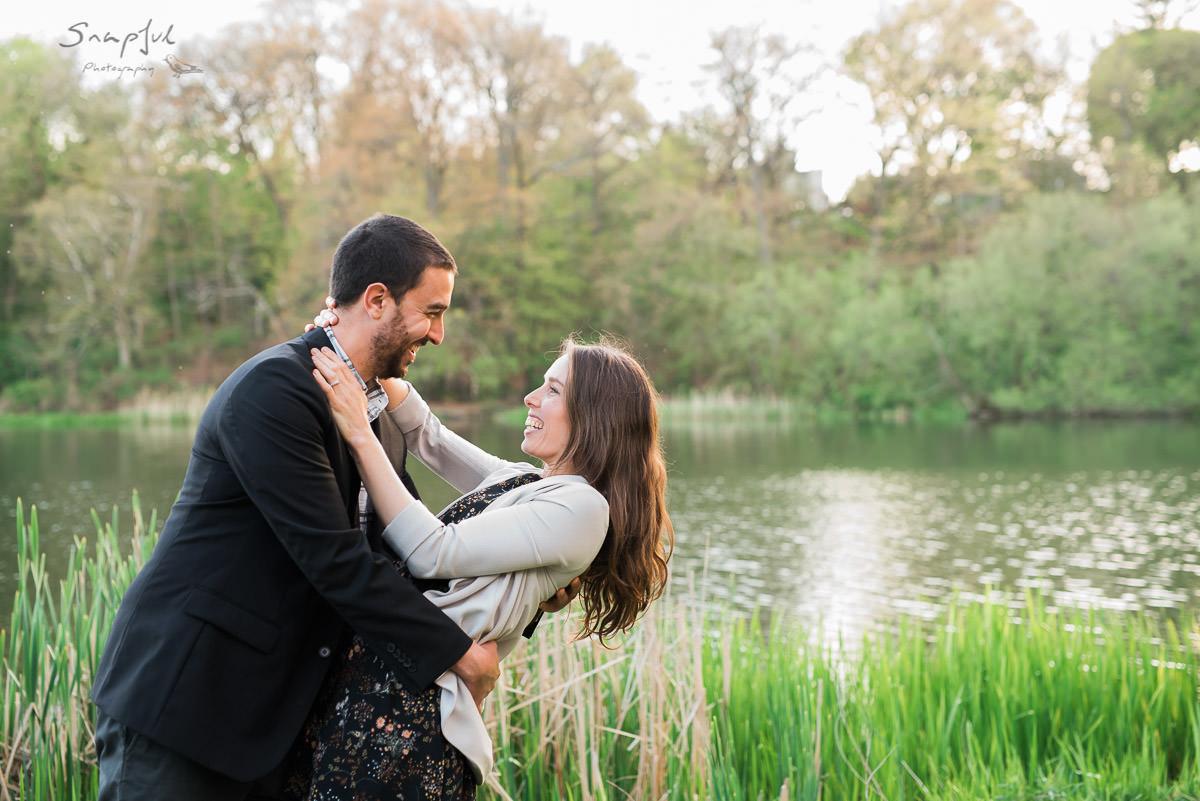 Paul-Sarah-Engagement-High-Park-Toronto-16