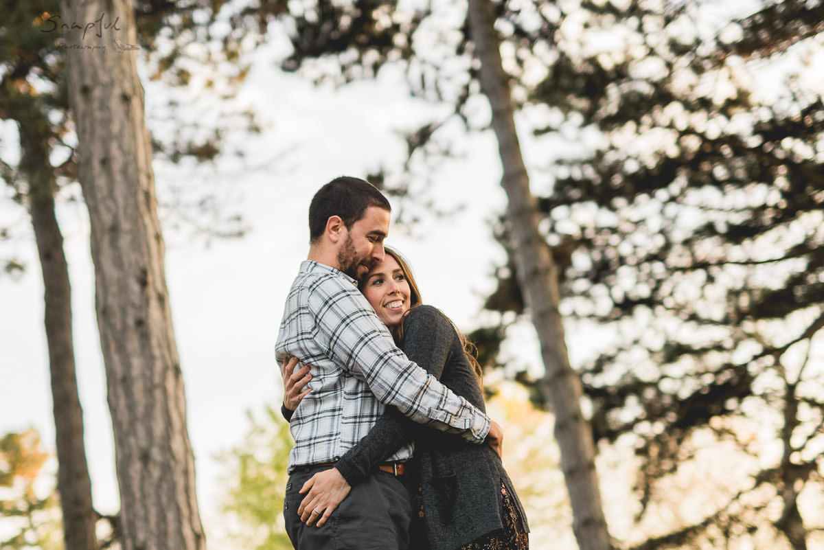 Paul-Sarah-Engagement-High-Park-Toronto-4