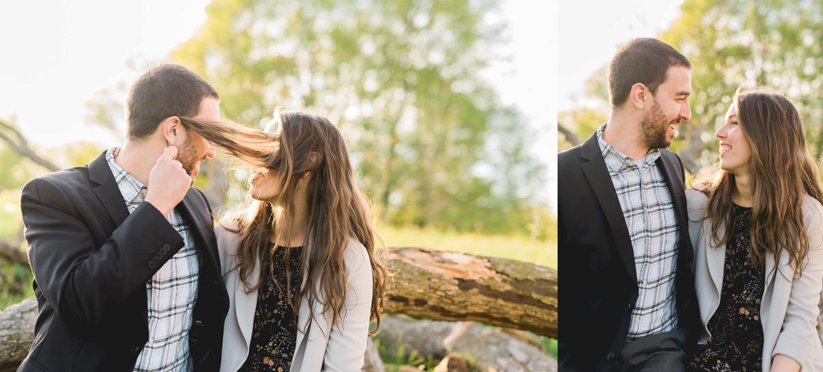 Paul-Sarah-Engagement-High-Park-Toronto-45