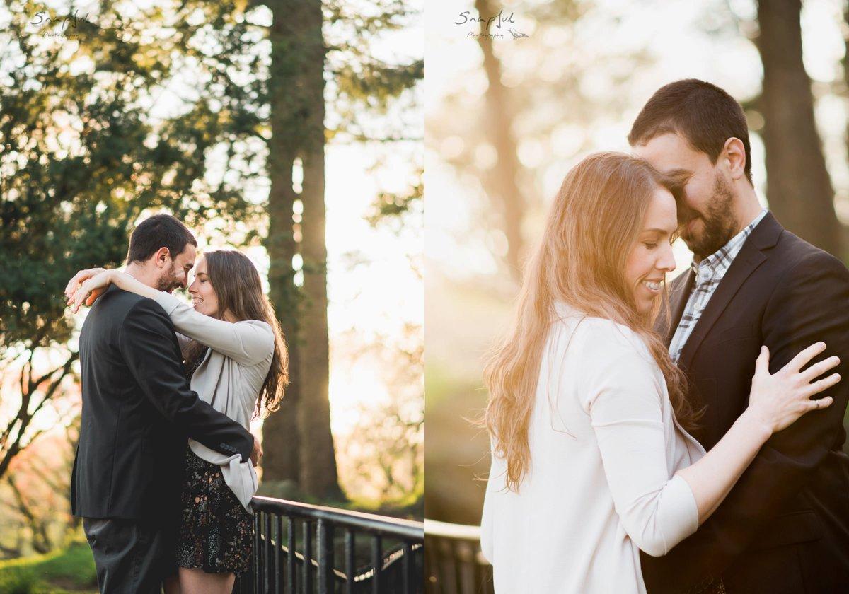 Paul-Sarah-Engagement-High-Park-Toronto-48