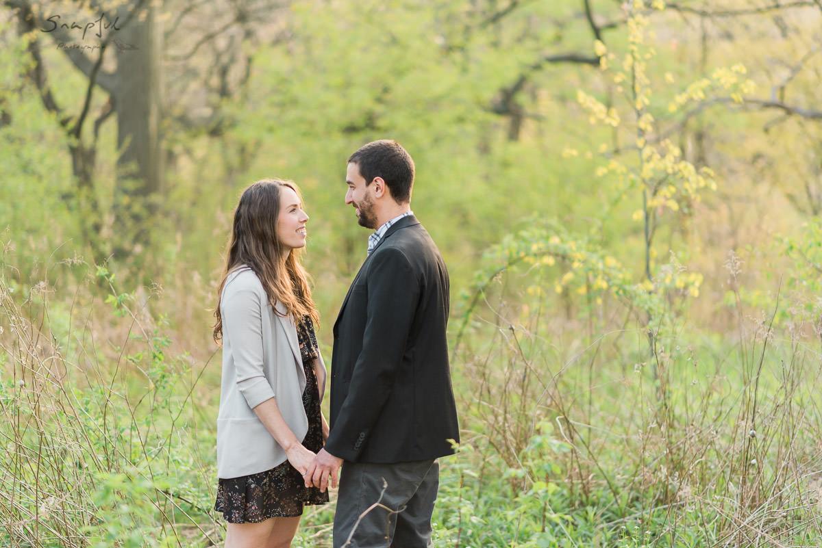 Paul-Sarah-Engagement-High-Park-Toronto-6