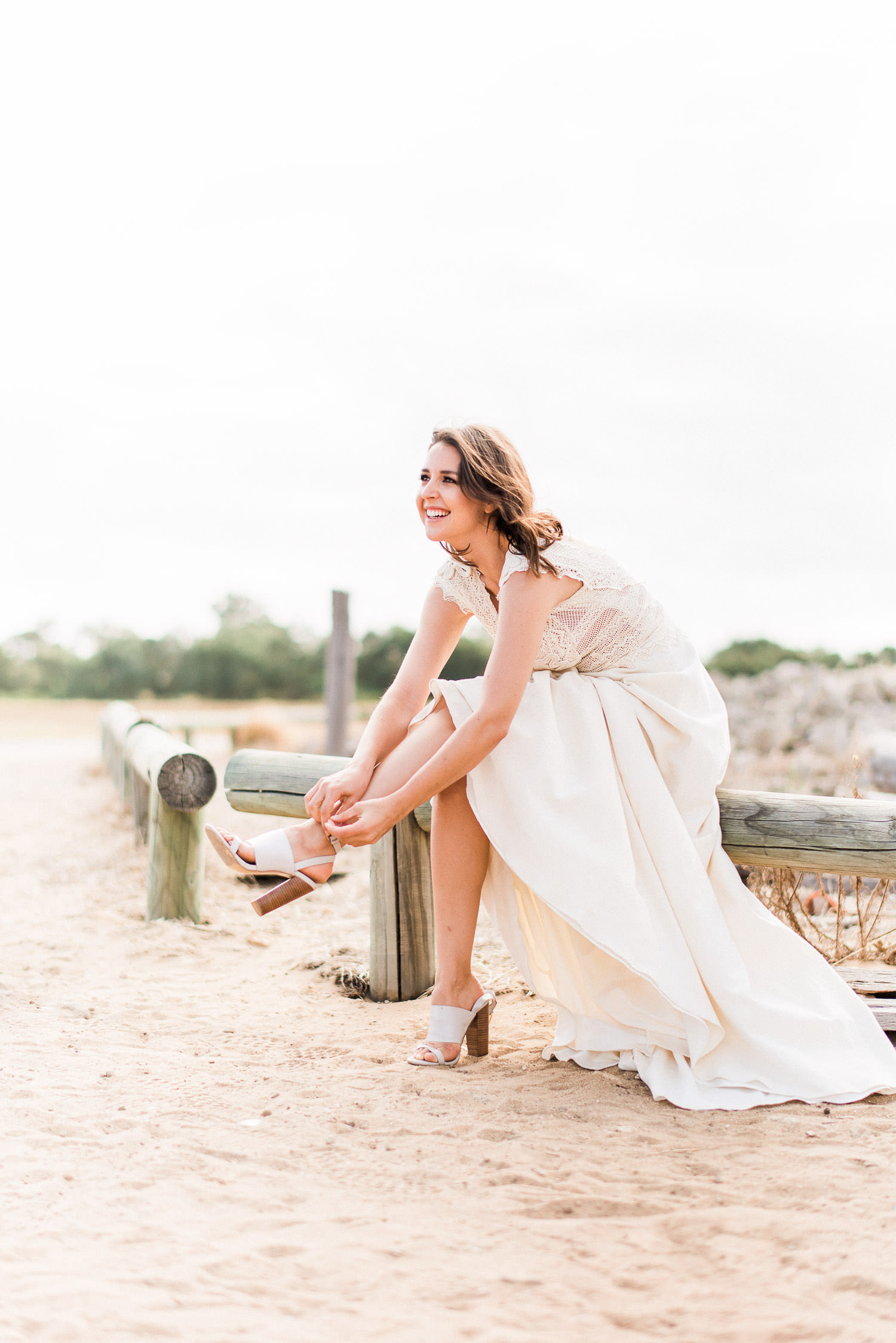 Perth elopement in Western Australia at Perry's Paddock