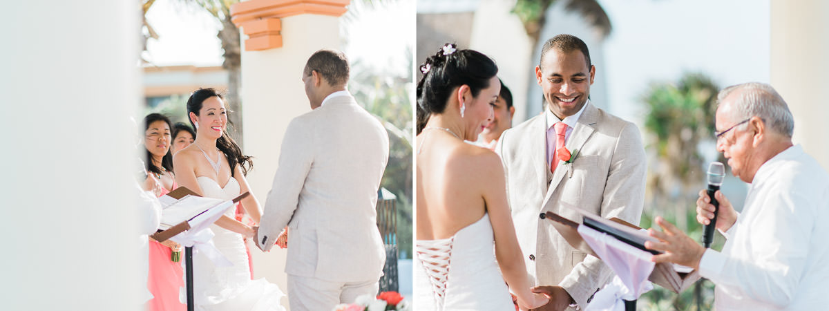 Bonica Cyril Wedding Tulum Mexico Gran Bahia Principe (26 of 60)