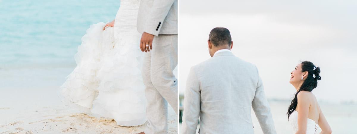 Bonica Cyril Wedding Tulum Mexico Gran Bahia Principe (47 of 60)