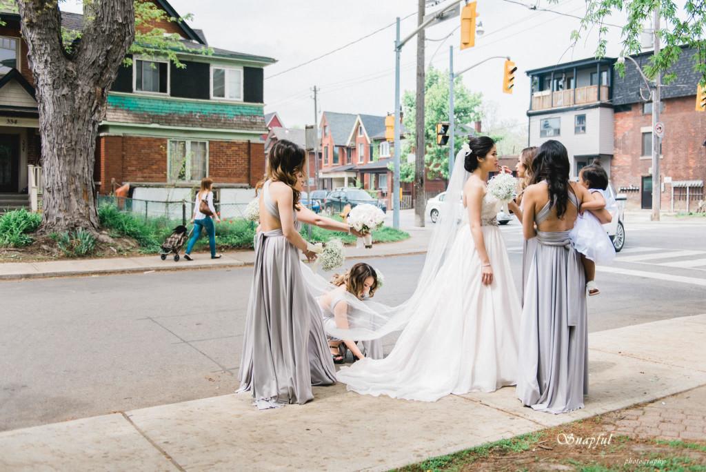 Cong Myshelle Wedding Vietnamese Wedding Borgata-16