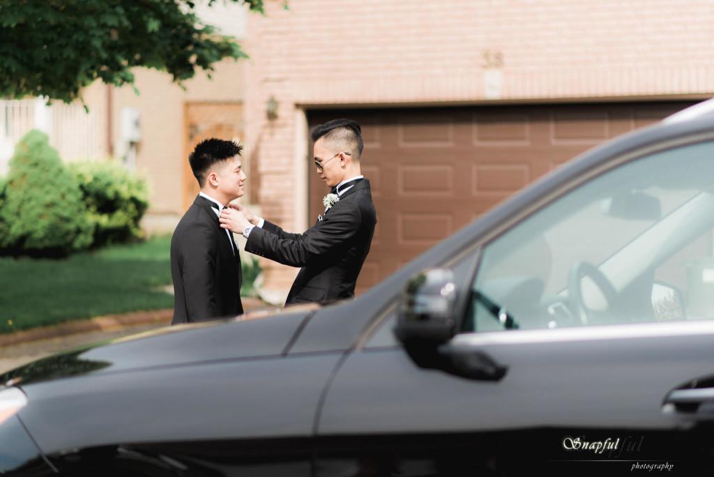 Cong Myshelle Wedding Vietnamese Wedding Borgata-17