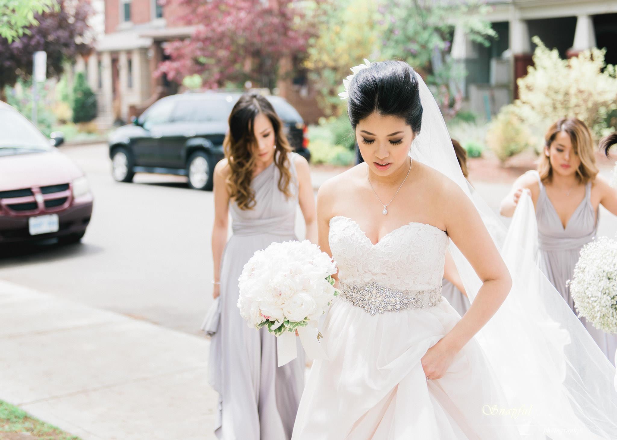 Cong Myshelle Wedding Vietnamese Wedding Borgata-23
