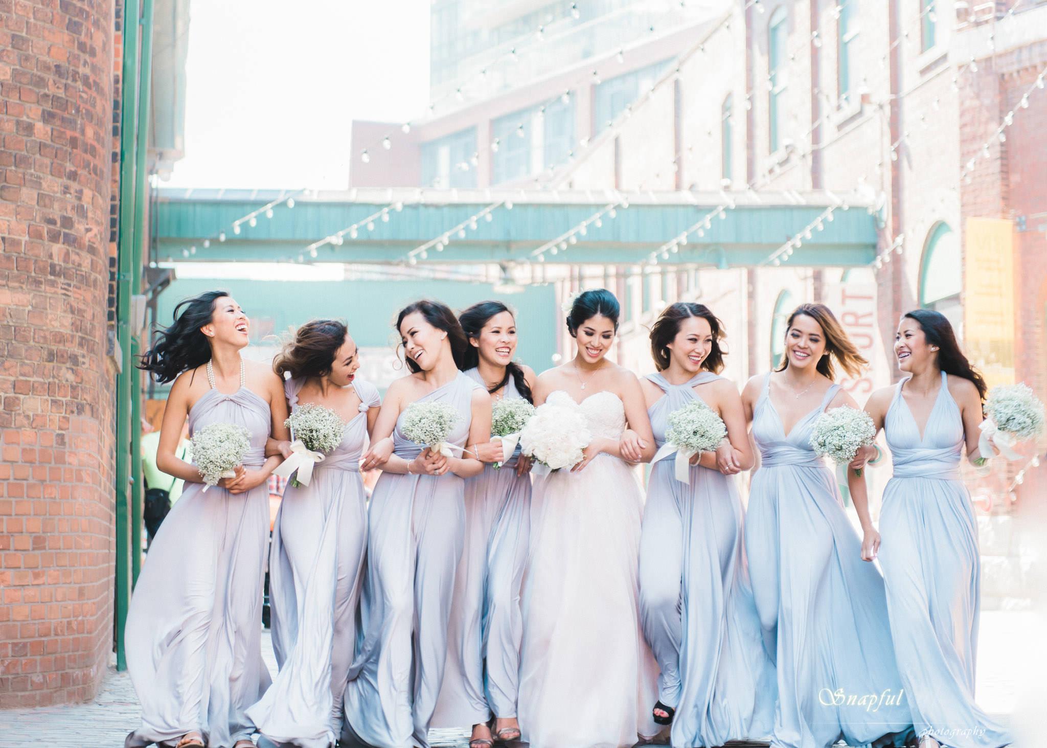 Cong Myshelle Wedding Vietnamese Wedding Borgata-32