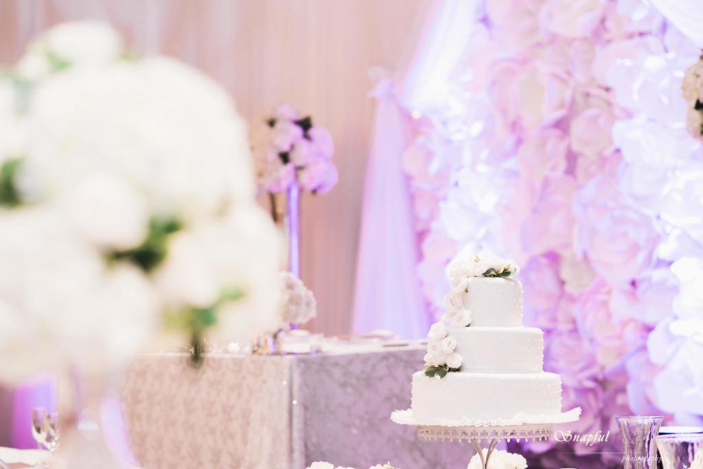 Cong Myshelle Wedding Vietnamese Wedding Borgata-47