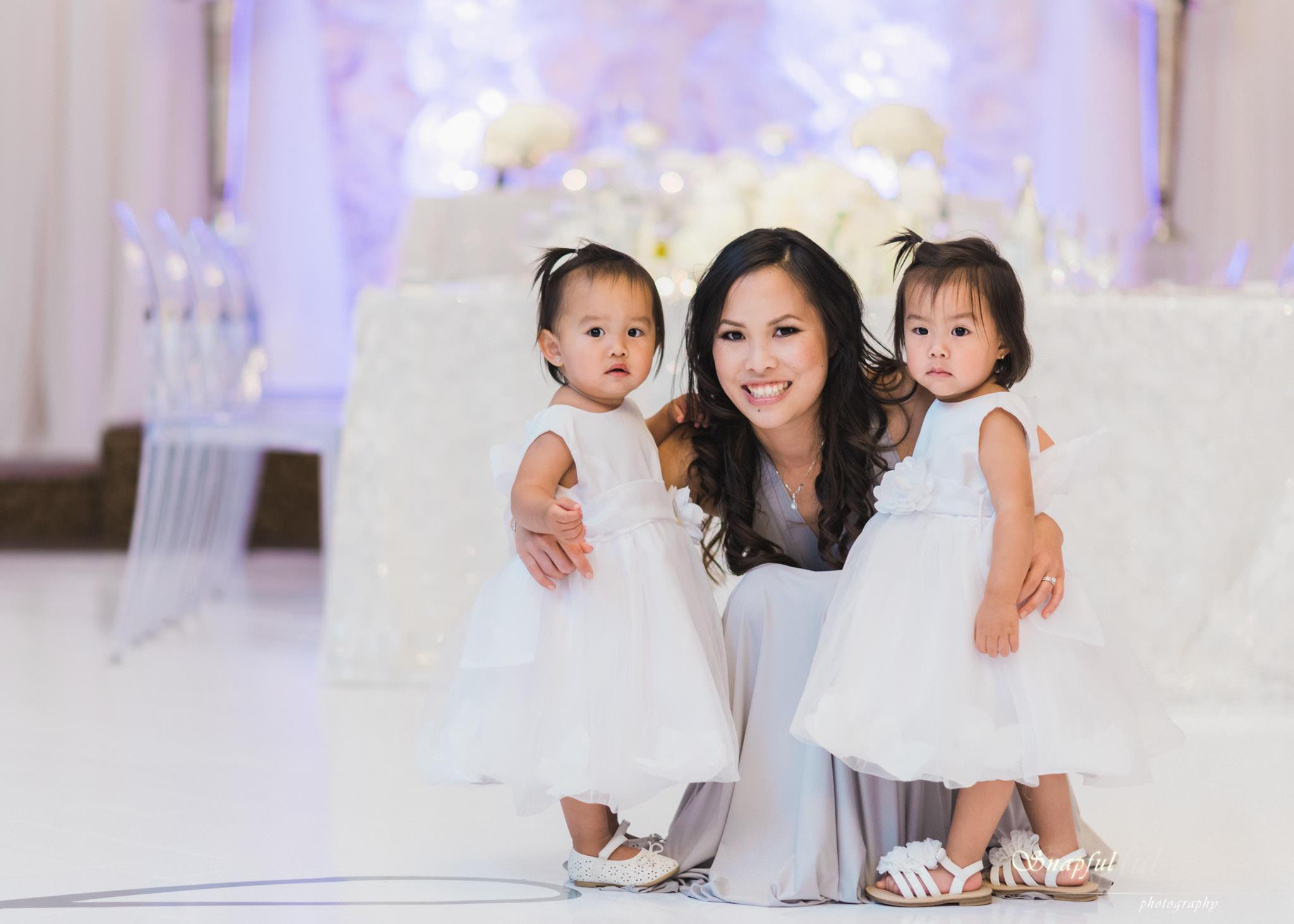Cong Myshelle Wedding Vietnamese Wedding Borgata-49