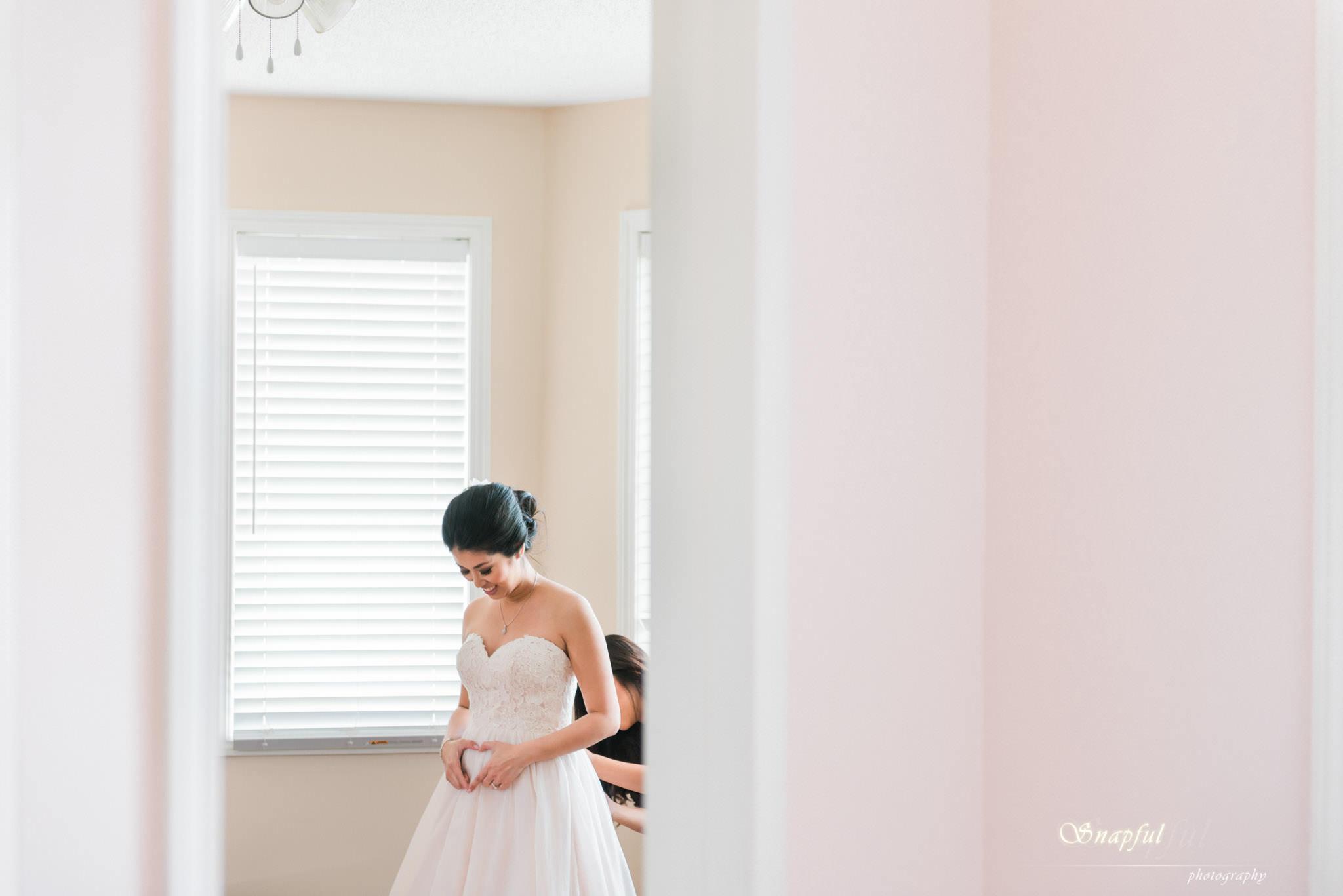 Cong Myshelle Wedding Vietnamese Wedding Borgata-5