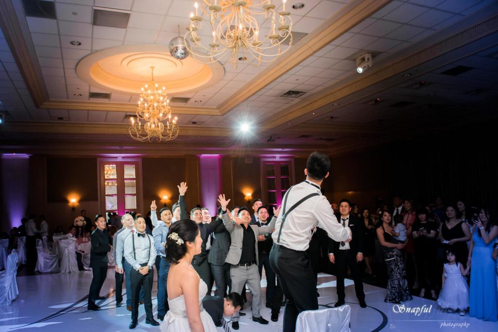Cong Myshelle Wedding Vietnamese Wedding Borgata-59
