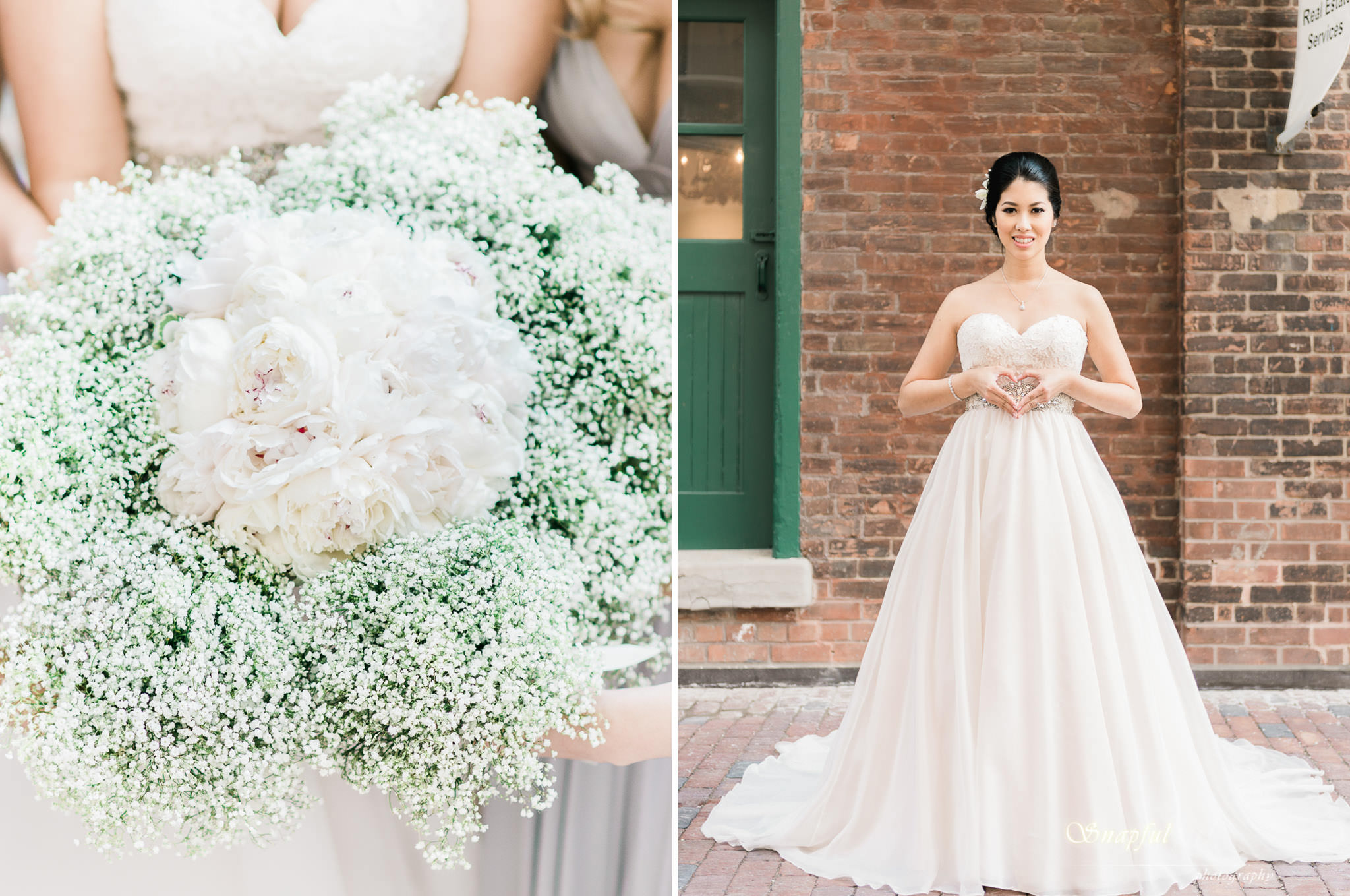 Cong Myshelle Wedding Vietnamese Wedding Borgata-8