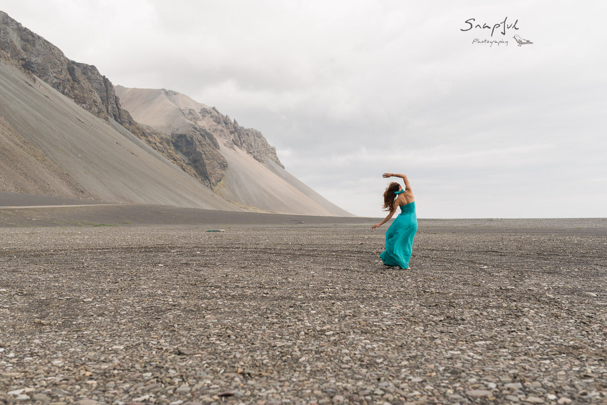 Snapful Photography Iceland Trip-35