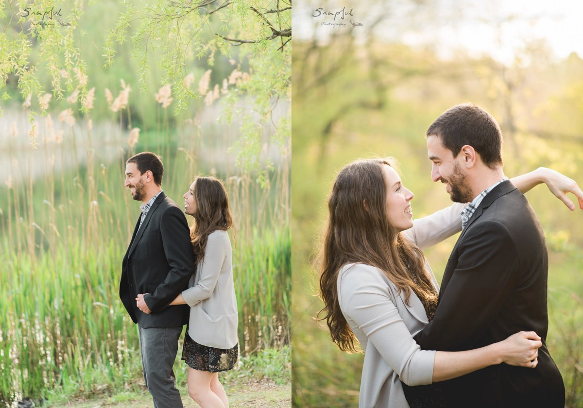 Paul-Sarah-Engagement-High-Park-Toronto-47